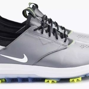 c308c018184cee ... Nike Air Zoom Direct Golf Shoes ...